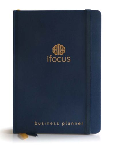 blue_productivity_planner__800x800